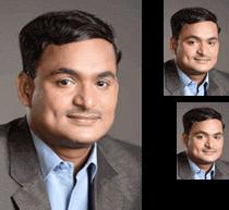 Kalyan Nandy
