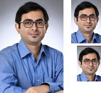 Nilanjan Banerjee