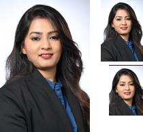 Shilpa Mete