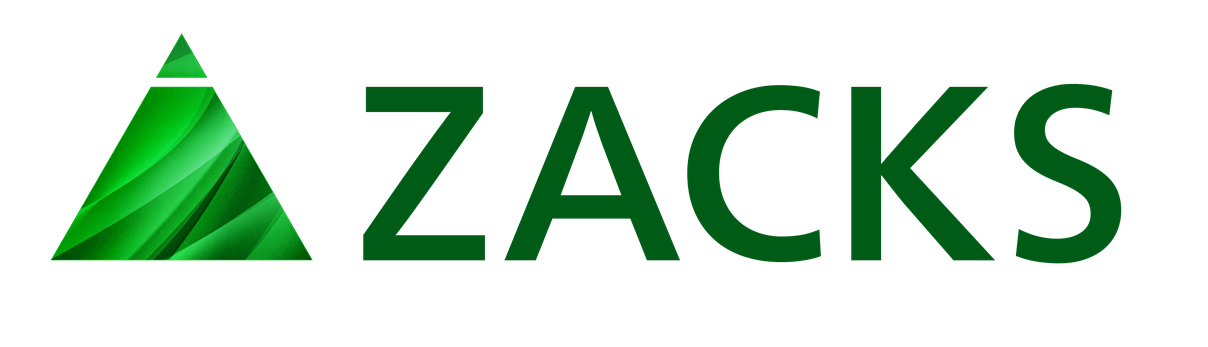 ZACKS: Our Research, Your Success