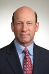 Steve Reitmeister
