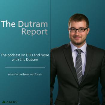 Dutram Report