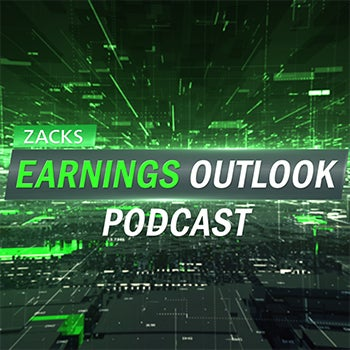 Earnings Outlook