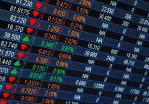 Yield Hungry Investors Gobble Up EM Bond ETFs
